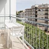 Double Room, Balcony (Matrimonio) - Balcony