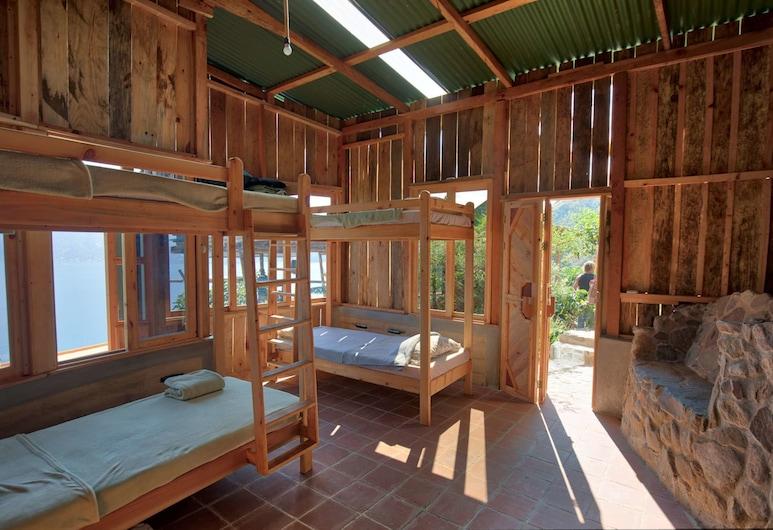Eagle's Hostel, San Marcos La Laguna