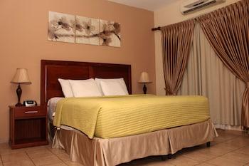 Hotellitarjoukset – San Pedro Sula