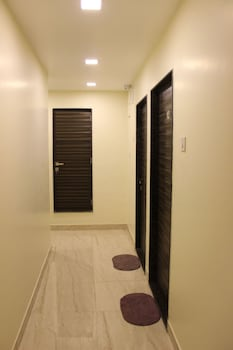 Picture of Hotel Seven Hills in Lonavala