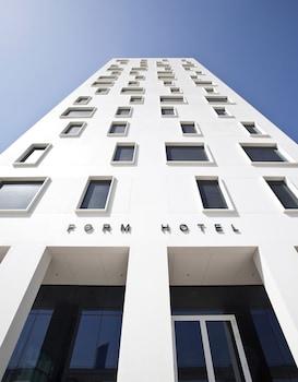 Picture of FORM Hotel Dubai, a Member of Design Hotels in Dubai