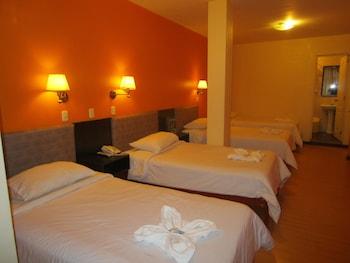 Picture of Muyurina Inn in Machu Picchu