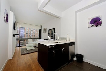 Picture of Columbus Avenue House #32085 in New York