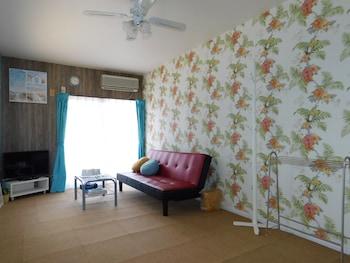 Slika: Hotel Florence Odawara ‒ Odawara