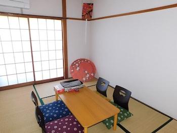 Foto do Hotel Florence Odawara em Odawara