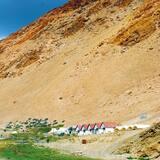 Tsomoriri Inn