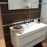 豪華雙人房, 私人浴室 (Cerato) - 浴室