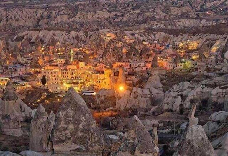 Cappadocian House - Adults Only, Nevsehir