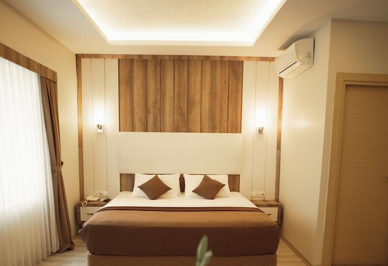 Line Suite Hotel, Kirklareli, Hotel Interior