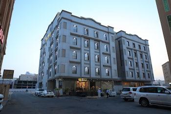 Picture of Tobal Al Khobar Furnished Apartments in Al Khobar