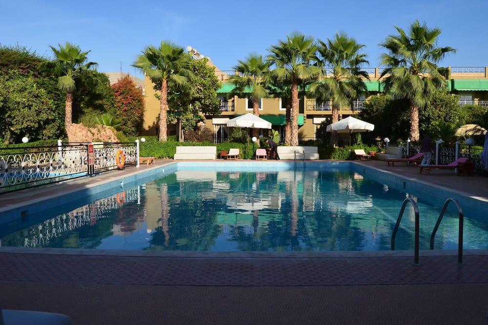 Hotel Almounia Taroudant, Machraa El Ain