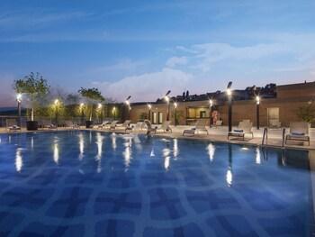 Hình ảnh Hilton Garden Inn Yalova tại Yalova