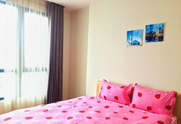 2 Bedrooms Times City Apartment Vinhomes, Hanoi