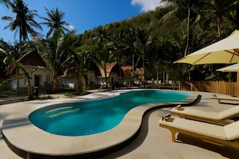 Picture of Astiti Penida Resort & Spa in Penida Island