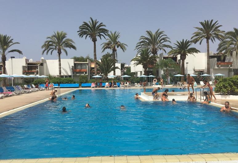 Residencial Primavera, Arona, Outdoor Pool