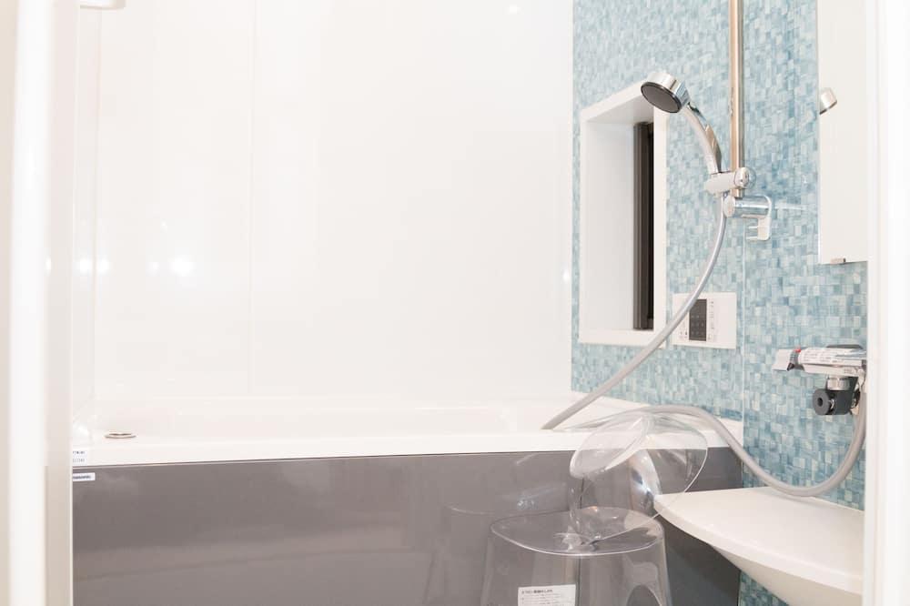 Casa (Private Vacation Home) - Casa de banho