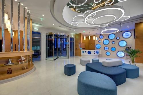 艾胡里旅館/