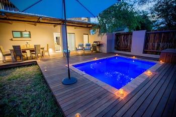 Image de Maya Manor à Hoedspruit
