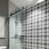 Suite, 1 Bedroom (1 King Bed) - Bathroom