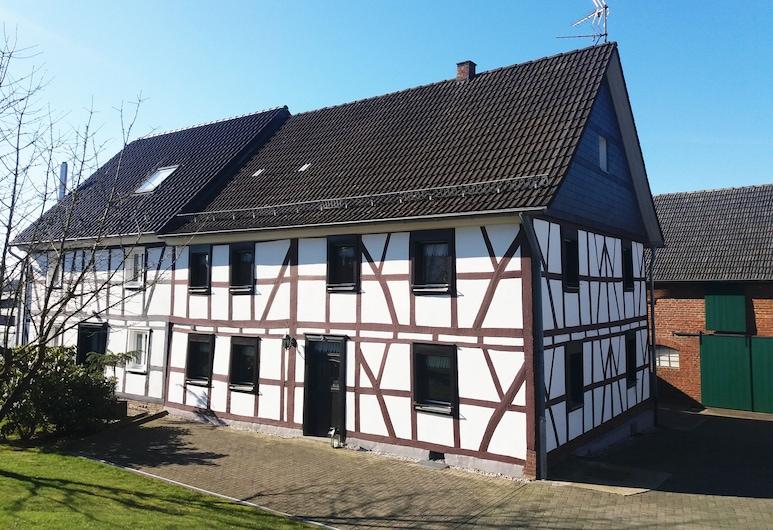 Gräfrath Gästehaus Neunkirchen-Seelscheid, Neunkirchen-Seelscheid