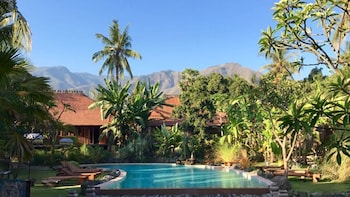 Picture of Desa Saya Eco Luxury Resort & Spa in Tejakula