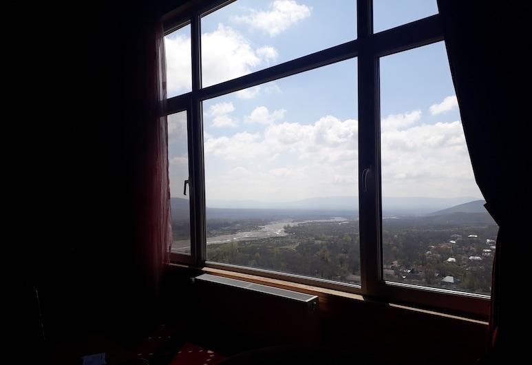 Kungut Hotel & Resort, Sheki, Suite, Kamer