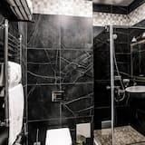 Standard Single Room - Bathroom