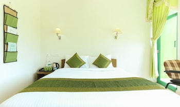 Picture of Treebo Haritham Residency in Thekkady