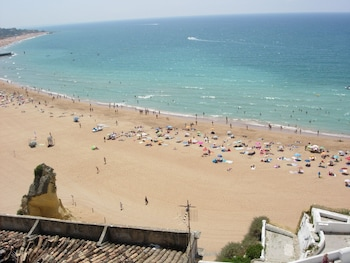 Picture of AlgarveHauses in Albufeira