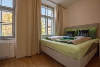 Picture of Appartments in Graz in Graz