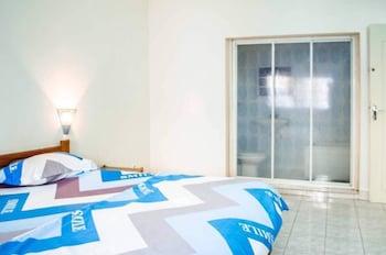 達卡達卡爾公寓酒店的圖片