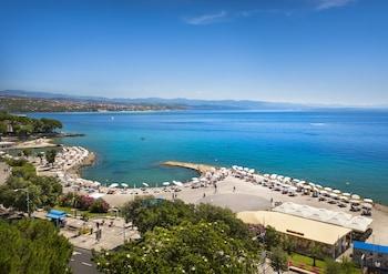 Image de Remisens Premium Villa Abbazia à Opatija