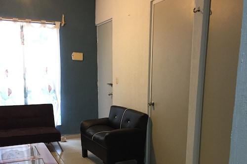 普拉亞德爾卡曼公寓