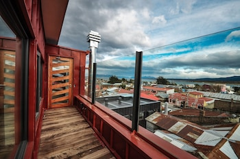 Picture of Hotel Vendaval in Natales