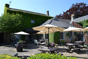 Picture of The White Hart Country Inn in Cambridge