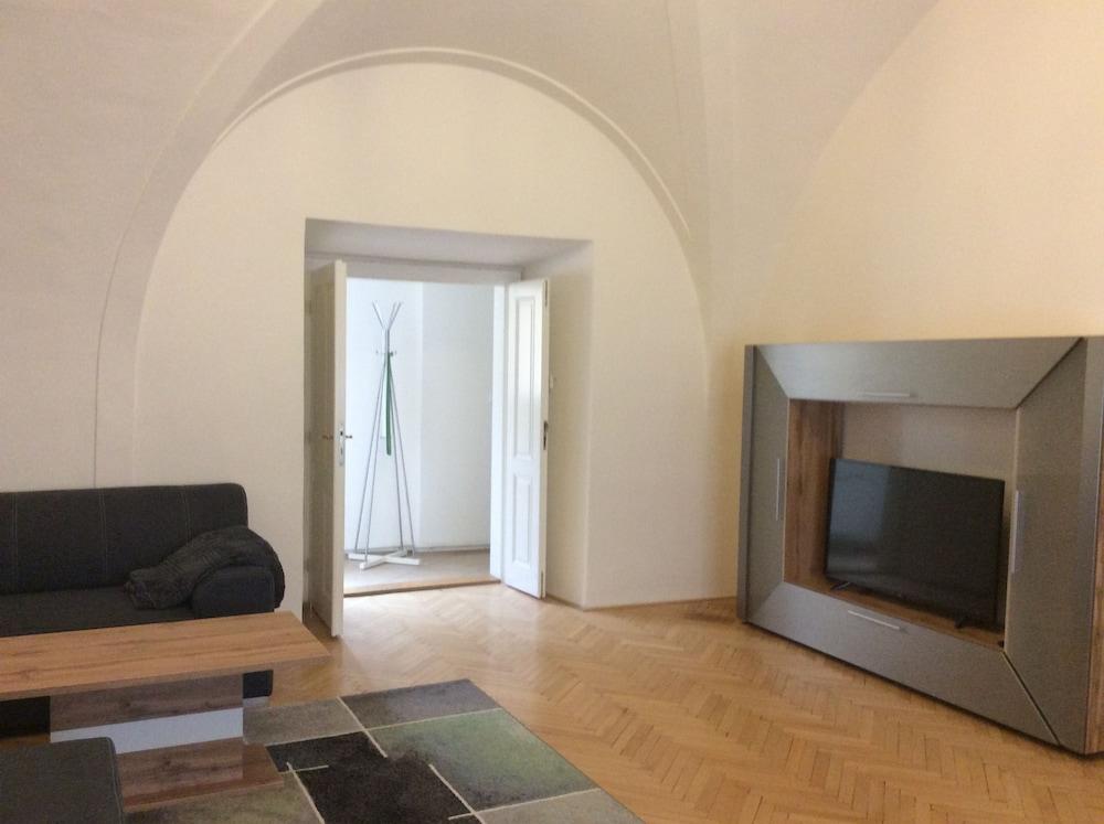 Prenota Proko 2 a Praga - Hotels.com