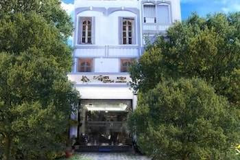 Picture of Zita Angkor Hotel in Siem Reap