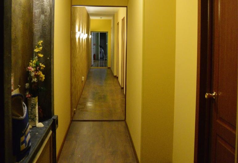 Guest rooms Dostoevskogo, סנט פטרסבורג