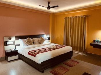 Bild vom The Loft Hotel in Siliguri