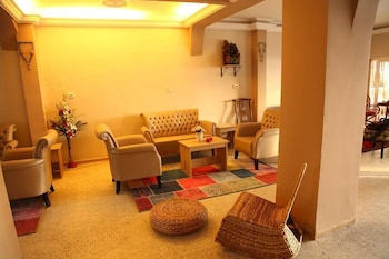 Picture of Yasemin Hotel in Fethiye
