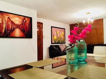 サン ルイス ポトシ、カーザ ミマ - ホステルの写真