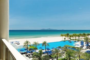 Nuotrauka: Sheraton Grand Danang Resort, Danangas