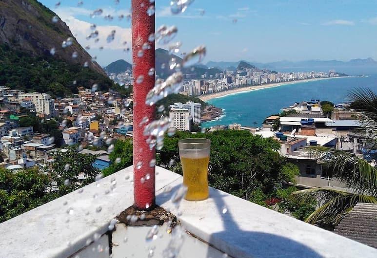 Natural Do Rio GuestHouse, Rio de Janeiro