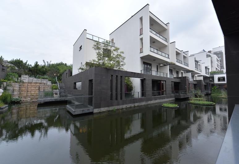 Hefei Mingfa International Hotel, Hefei