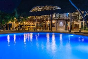 Picture of Zanzibar Magic Boutique Hotel in Matemwe