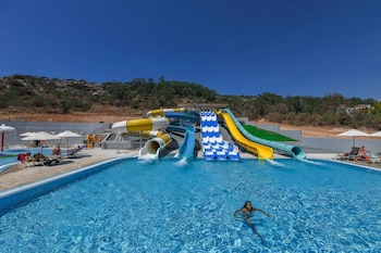 Picture of Narcissos Waterpark Resort  in Protaras