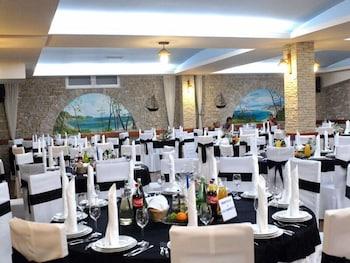 A(z) Rooms ELEZ hotel fényképe itt: Zágráb