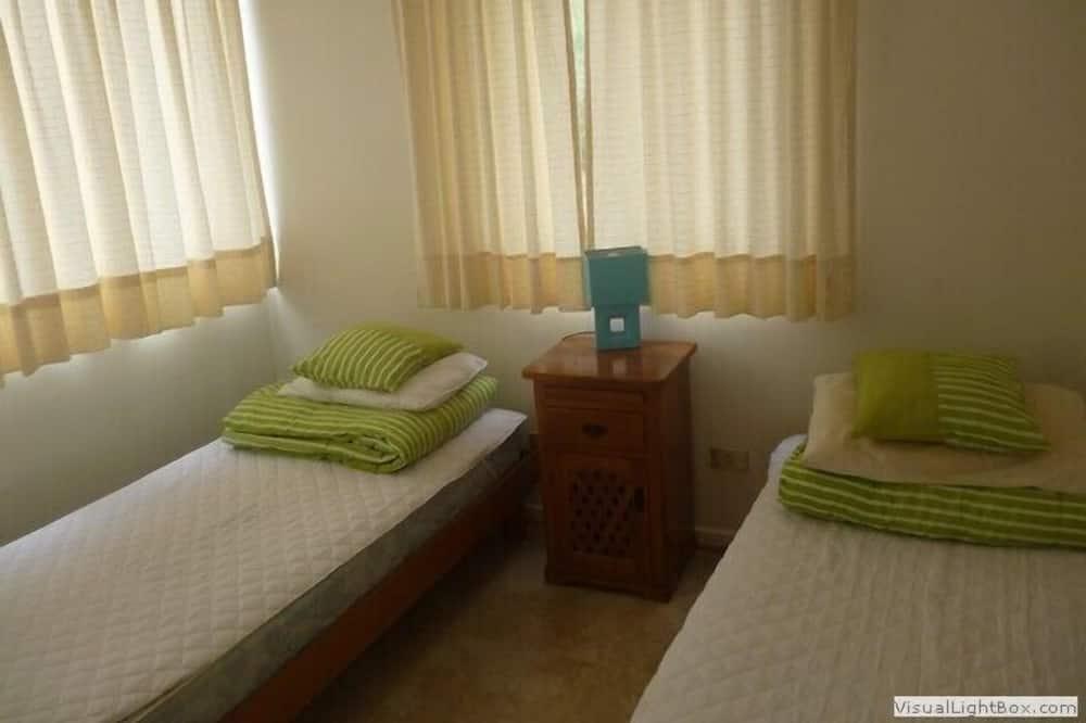 Apartment, 3 Bedrooms - Bilik