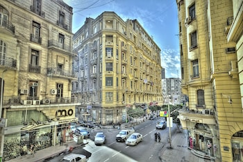 Picture of Capital Hotel  in Cairo