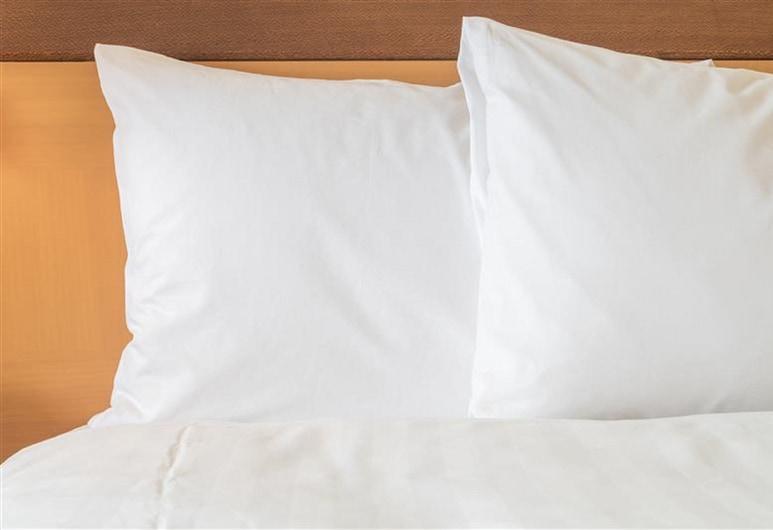 Holiday Inn Express & Suites Dallas NW HWY - Love Field, an IHG Hotel, Dallas, Pokój standardowy, Pokój